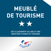 Plaque-Meuble_Tourisme2_12