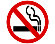 180px-No_smoking_symbol_svg